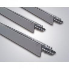 Tes de Aluminio
